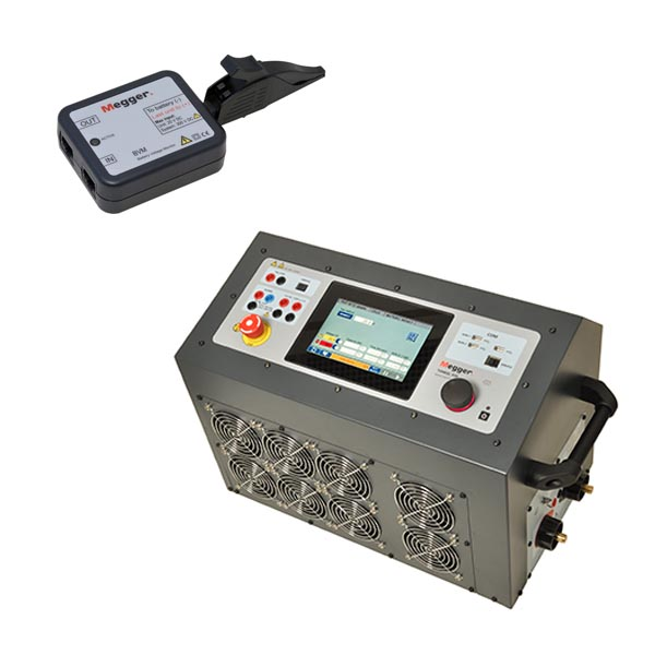 UPS and Battery Testers