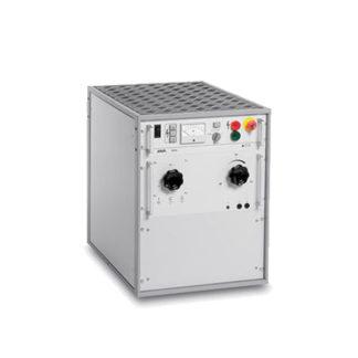 Surge voltage generators Saudi Arabia