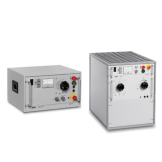 Surge Voltage Generators