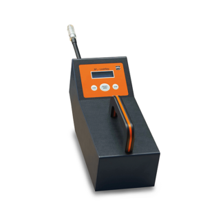 Dilo 3-033-R200 LeakSpy SF6 Gas Leak Detector in Saudi Arabia