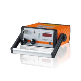 Dilo 3-037-R001 SF6 Moisture Measurement Devices in Saudi Arabia
