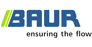 BAUR Test Equipment in Saudi Arabia