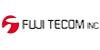 FujiTecom Brand Saudi Arabia