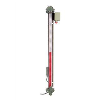 MESSKO MMK Magnetic Oil Level Indicators for Transformers Saudi Arabia