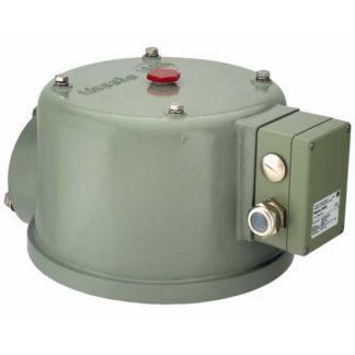 MESSKO MPreC LMPRD Pressure Control Stands Saudi Arabia