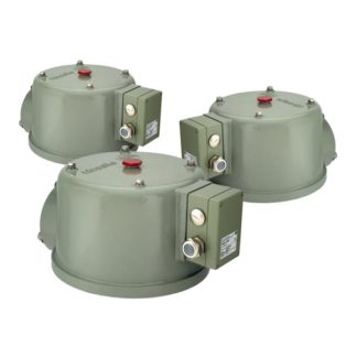 Pressure Relief Equipment for Transformers and Tap Changers