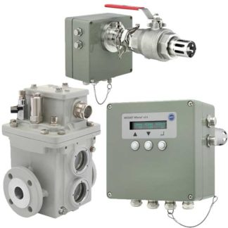 Transformer Monitoring and Analysis Systems