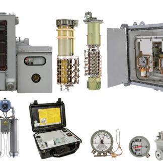 Power Transformer Equipment
